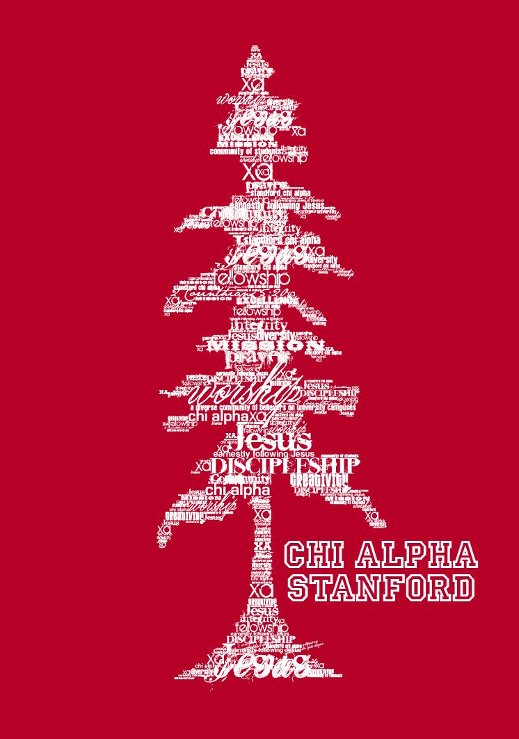 Pics For > Stanford University Logo Tree Stanford Tree 2013